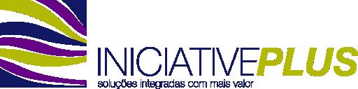 Logo IniciativePlus